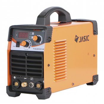 may-han-jasic-tig-200a-w223-new-1581867994