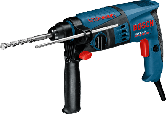 rotary-hammer-with-sds-plus-gbh-2-18-re-6435-06112583k1